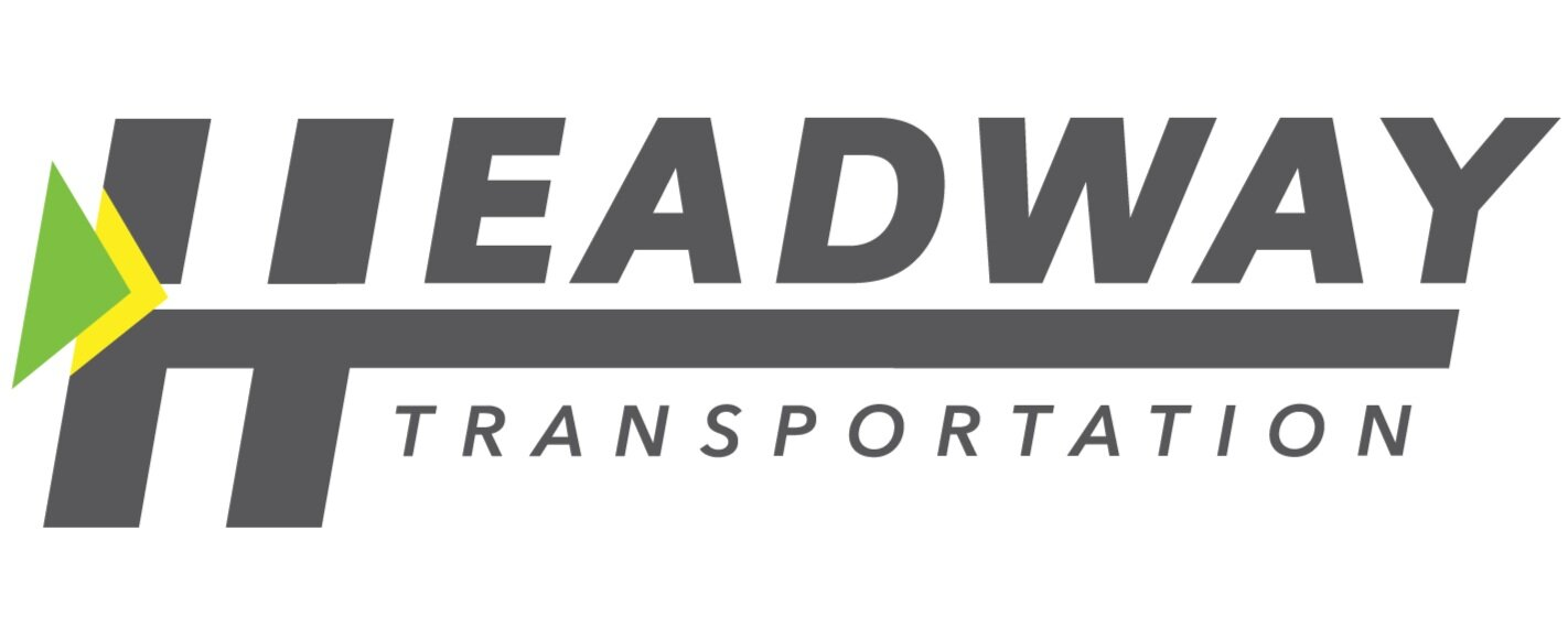Headway Transportation