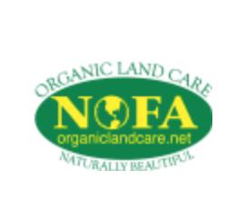 NOFA Logo.jpg