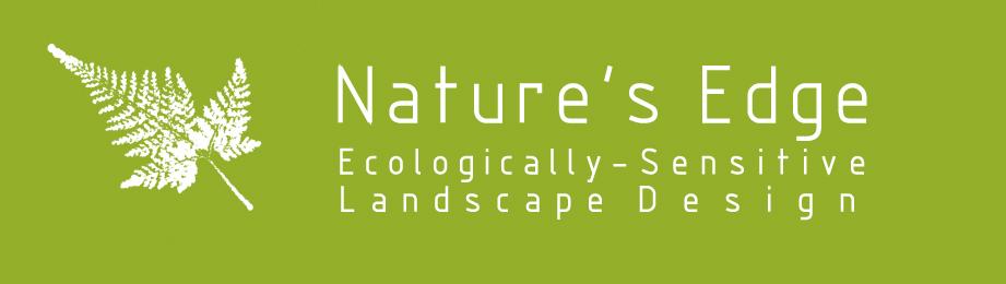 Webpage Logo.jpg