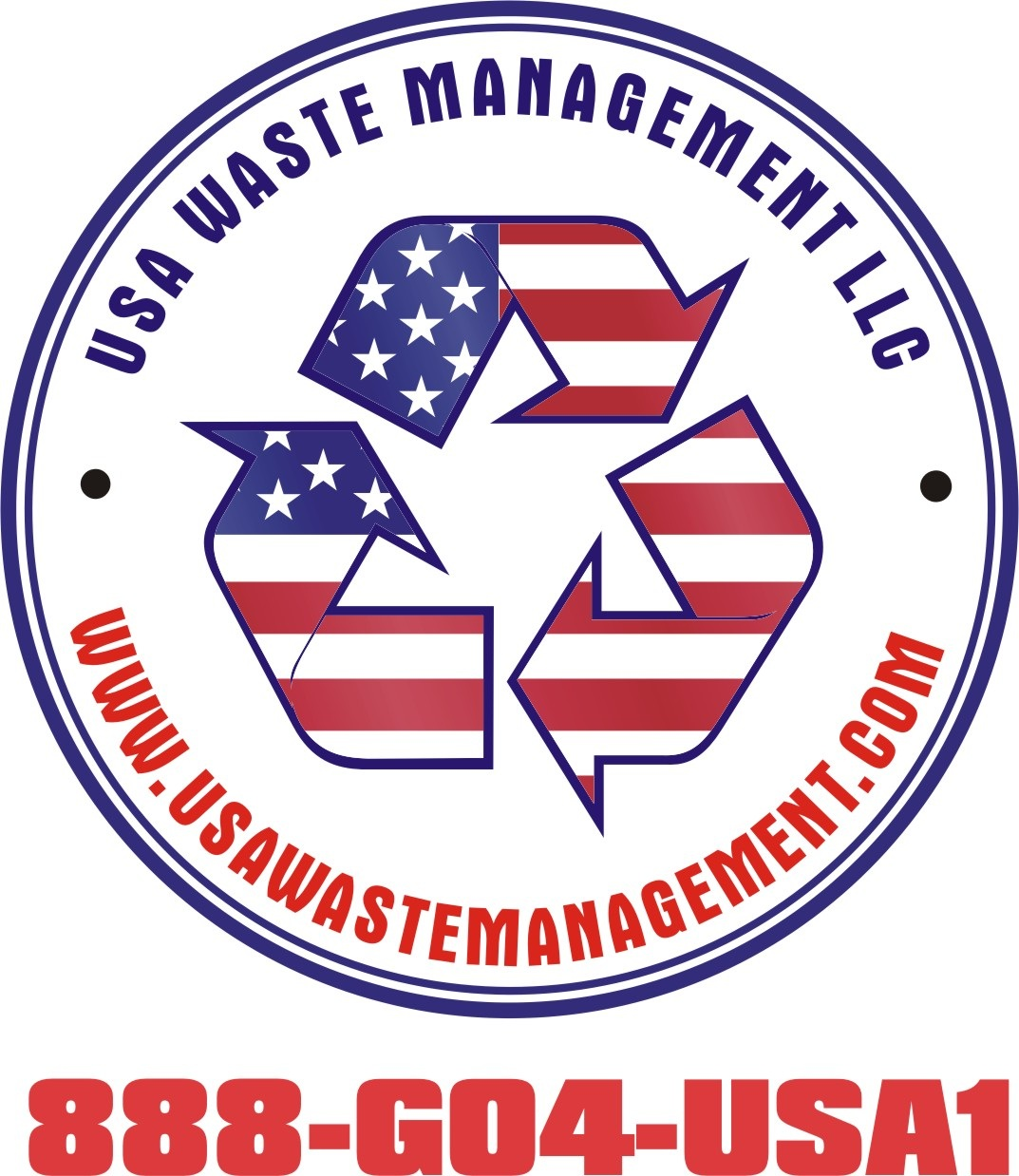 USA Waste Management