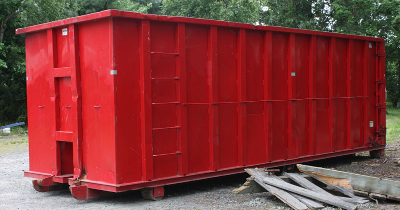 Red Roll Off Dumpster.jpg