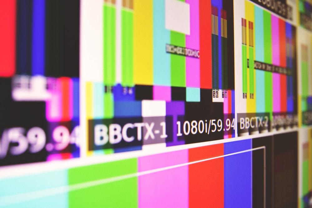 tvcontrolroom