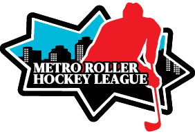 Metro Roller Hockey League