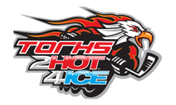 torhs2hot4ice.com
