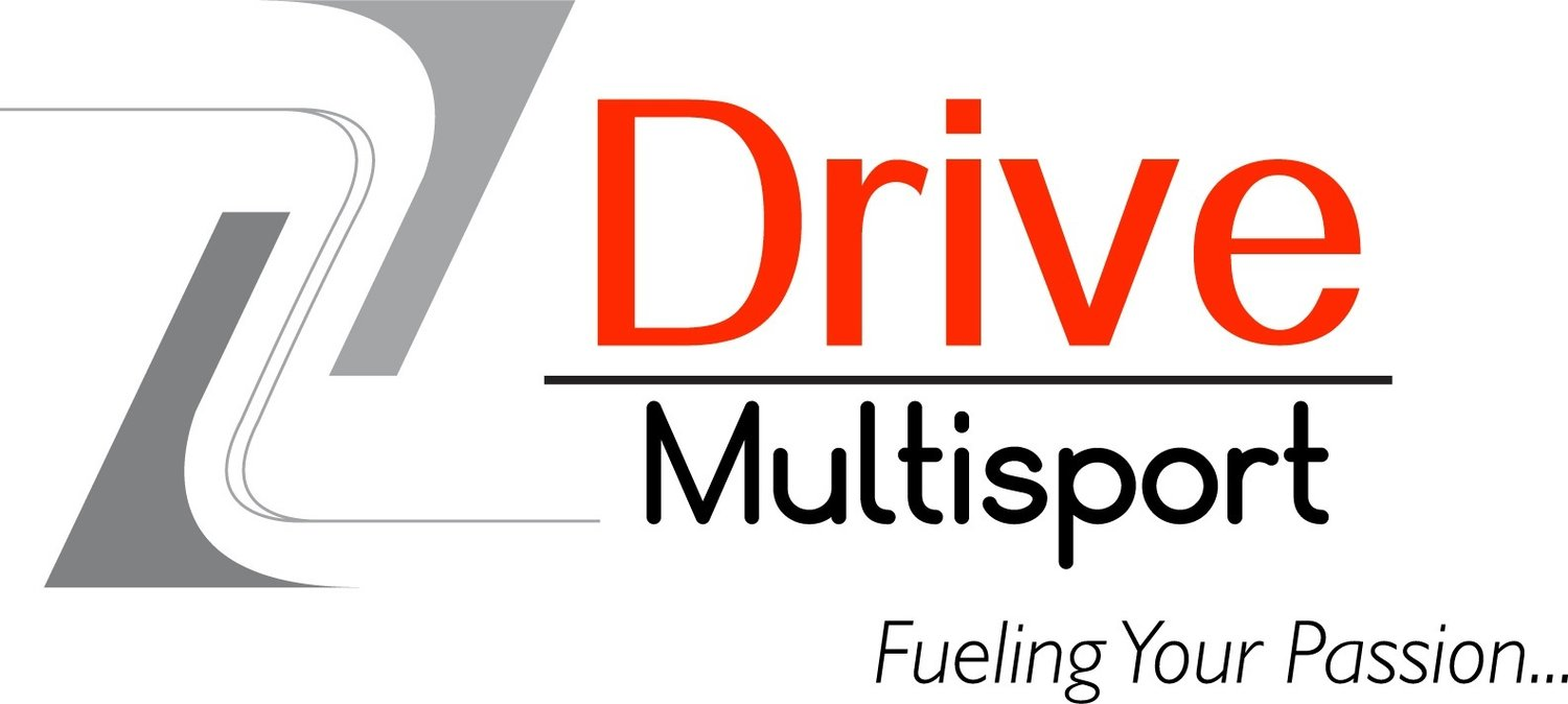 Drive Multisport | Triathlon Coaching in Atlanta, Georgia
