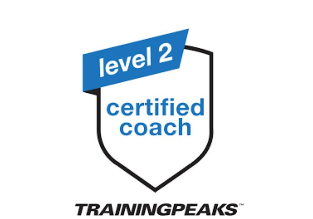 Jeff coaching certifications 2.png