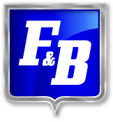 f-and-mfg-logo.png