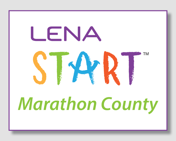 LENA Start Marathon COunty