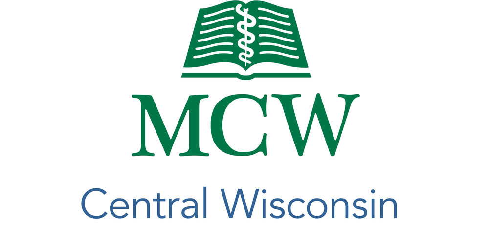 MCW-centralwisconsin-rgb lg high res 1.jpg