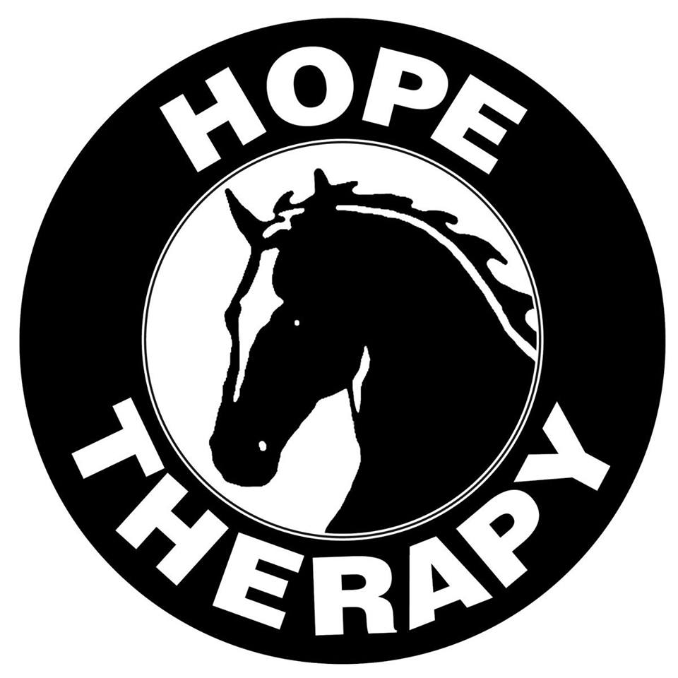 Hope Therapy