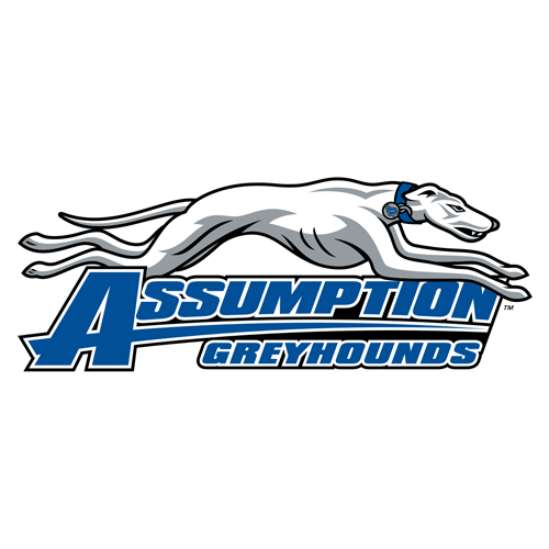 Assumption Greyhounds
