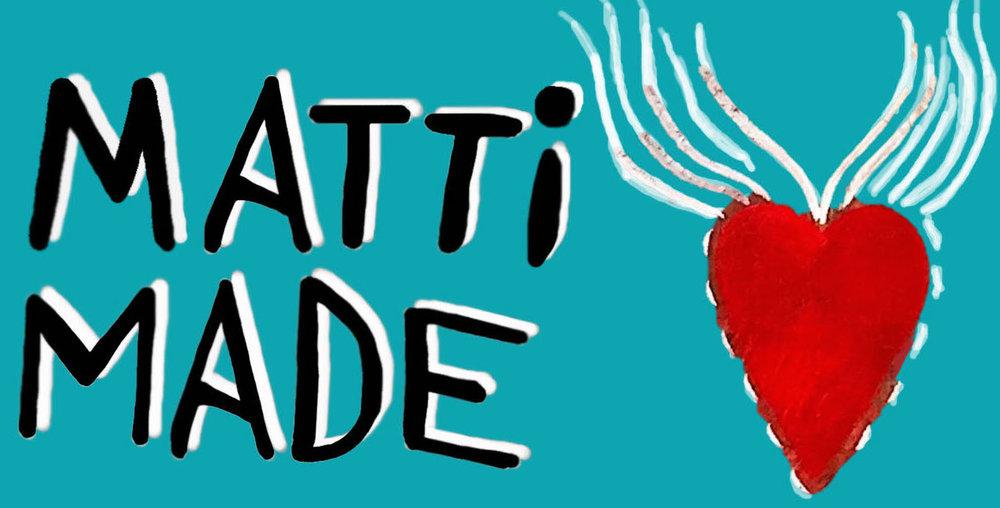 Matti Logo.jpg