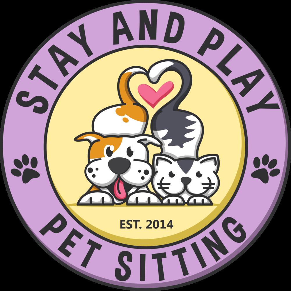 Logo stamp_RGB.png
