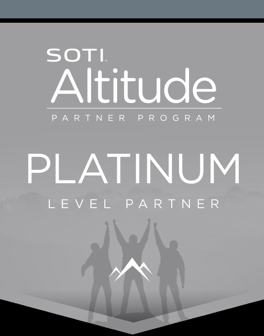 altitude_platinum_badge.png