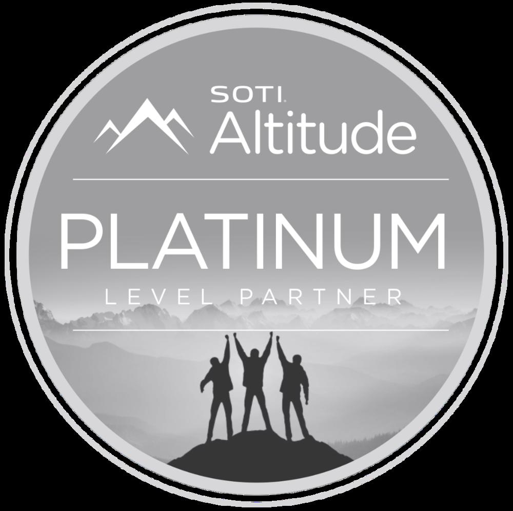 altitude_platinum_circle.png