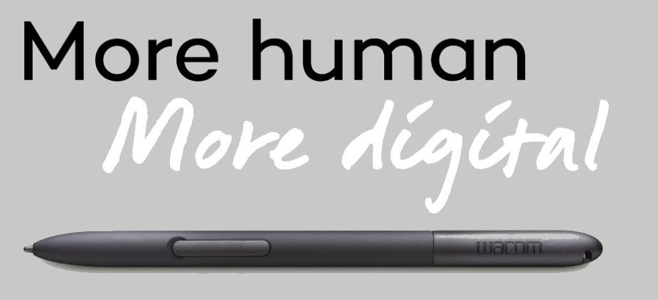 more human more digital wacom page trans.png