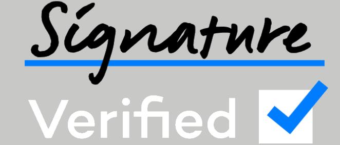 TRANS signature verified.png