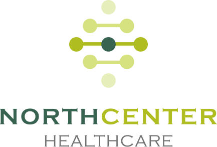Northcenter Healthcare - Chiropractic and Rehab