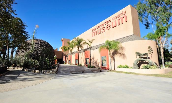 San Bernardino County Museum.jpg