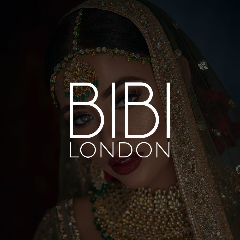 BLC_box.jpg