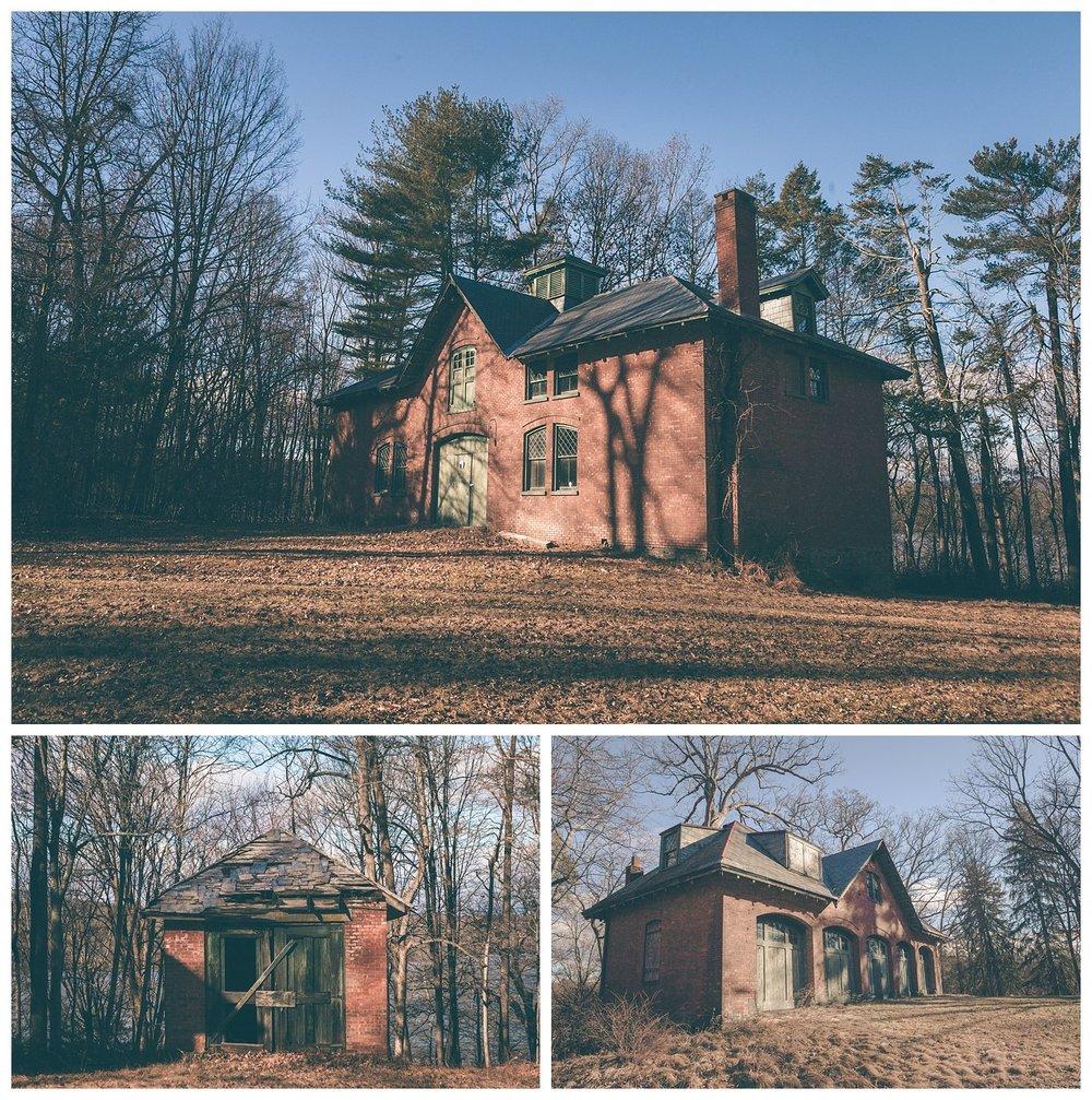 Mills Mansion W19-8396-2.jpg