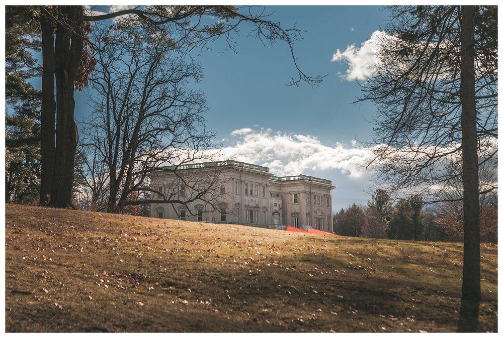 Mills Mansion W19-8308-2.jpg