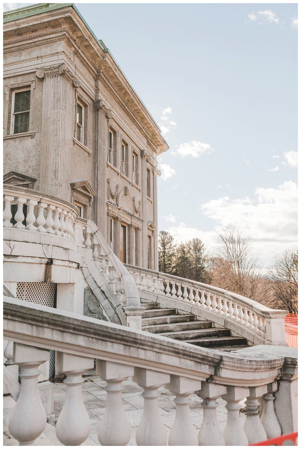 Mills Mansion W19-8296-2.jpg