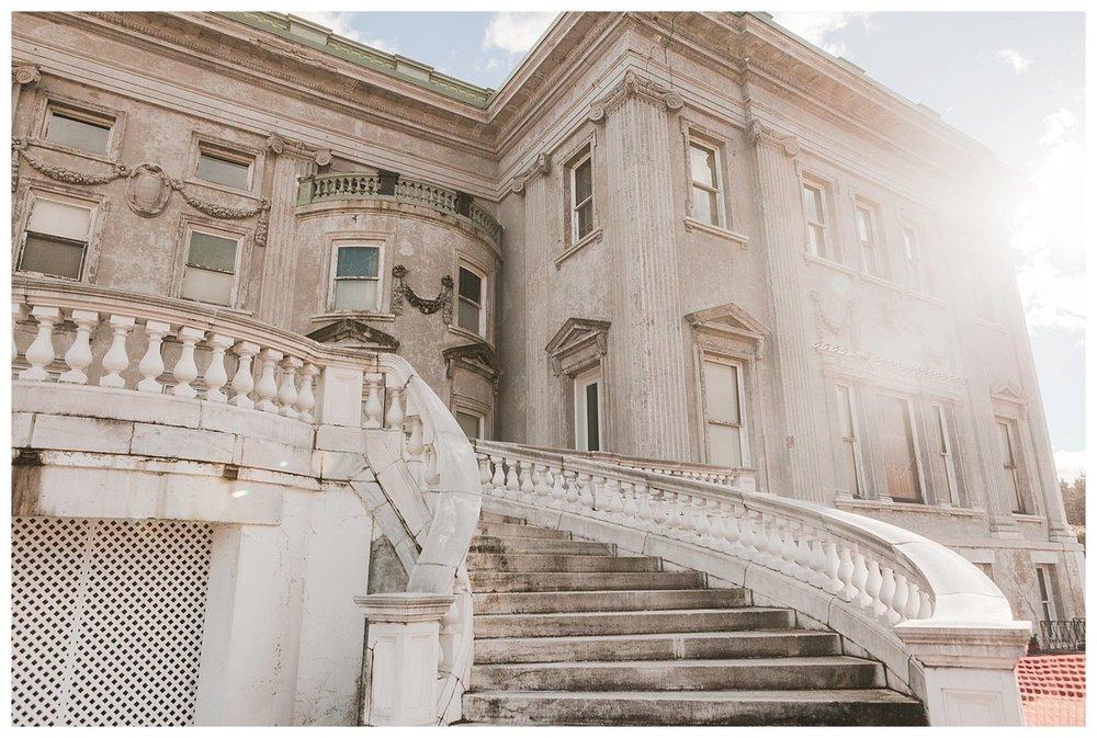 Mills Mansion W19-8286-2.jpg