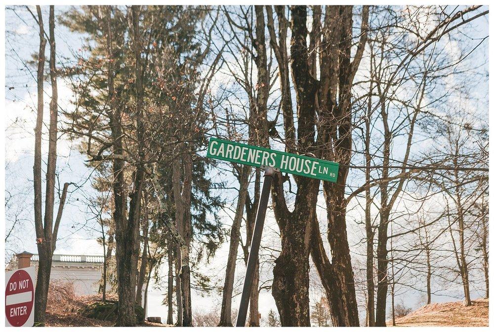 Mills Mansion W19-8305-2.jpg