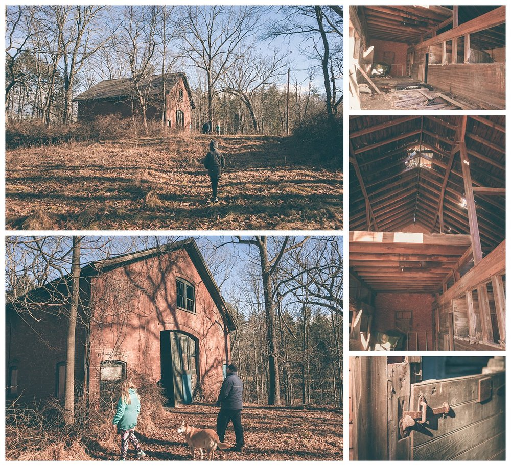 Mills Mansion W19-8367-2.jpg