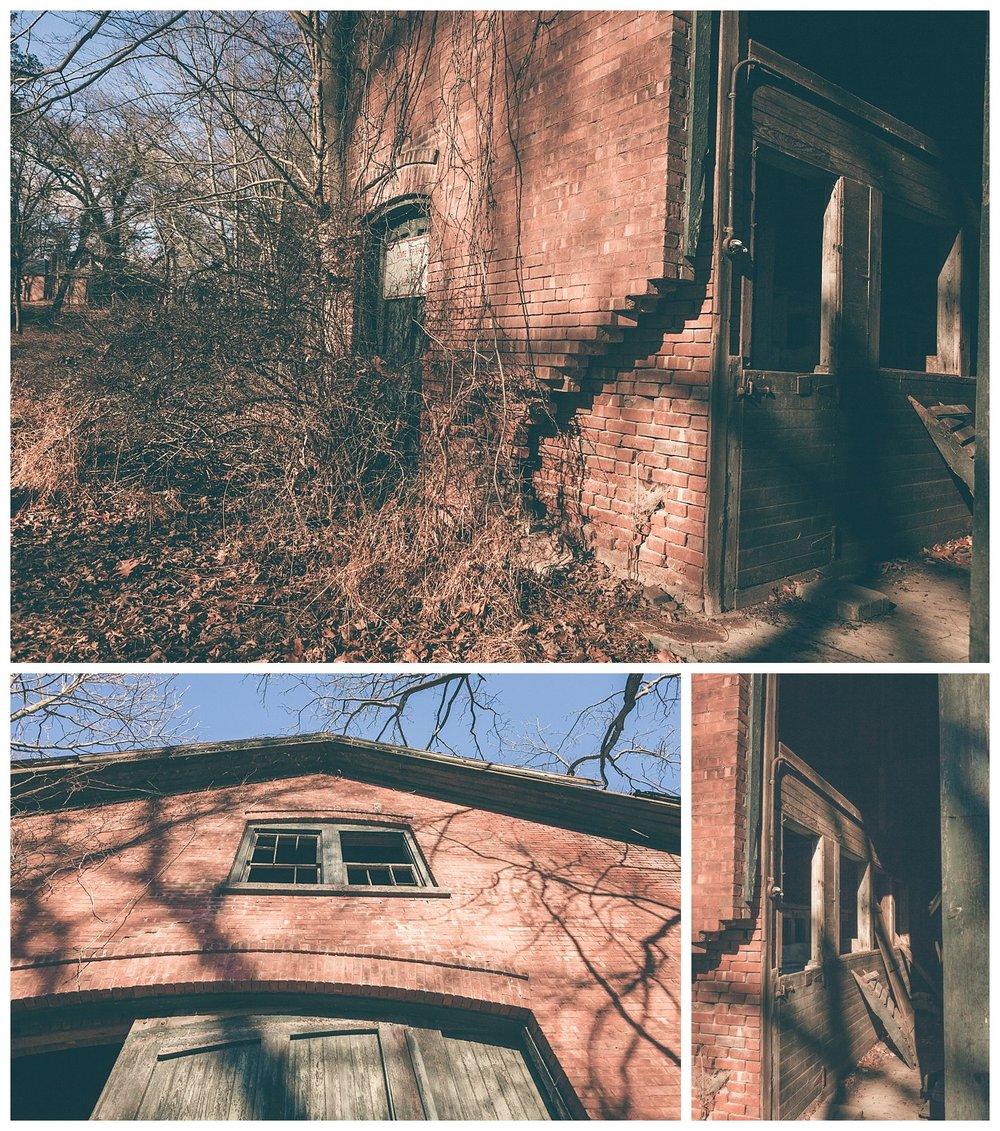Mills Mansion W19-8381-2.jpg