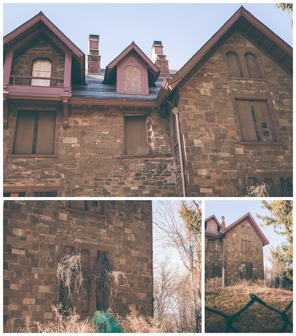 Mills Mansion W19-8414-2.jpg