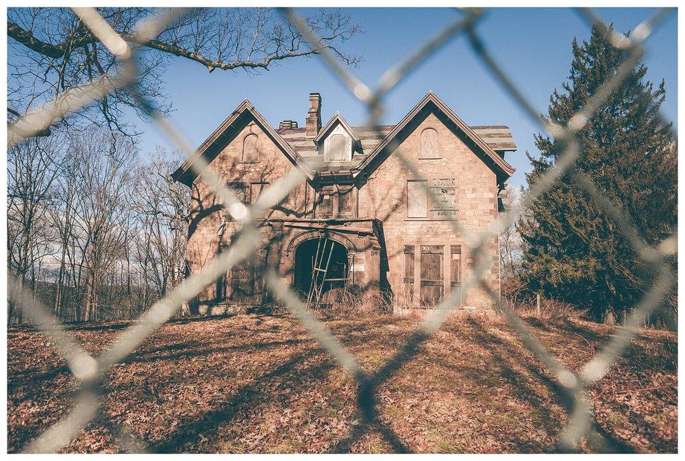 Mills Mansion W19-8425-2.jpg
