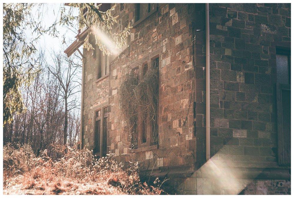 Mills Mansion W19-8446.jpg