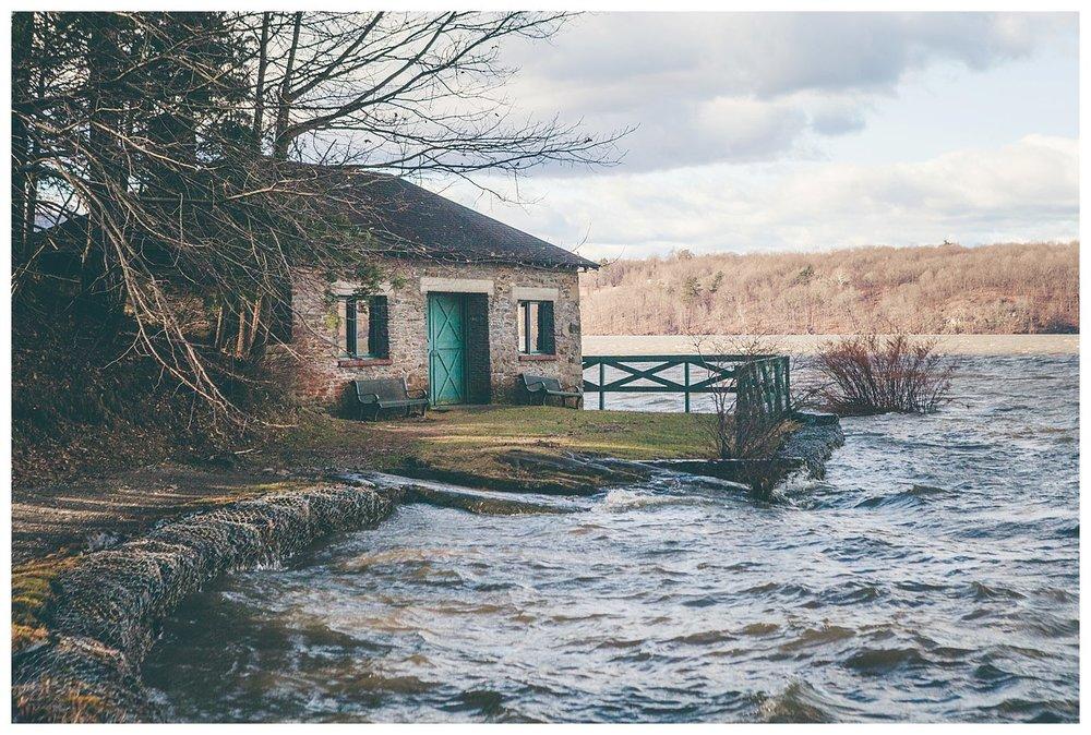 Mills Mansion W19-8312-2.jpg