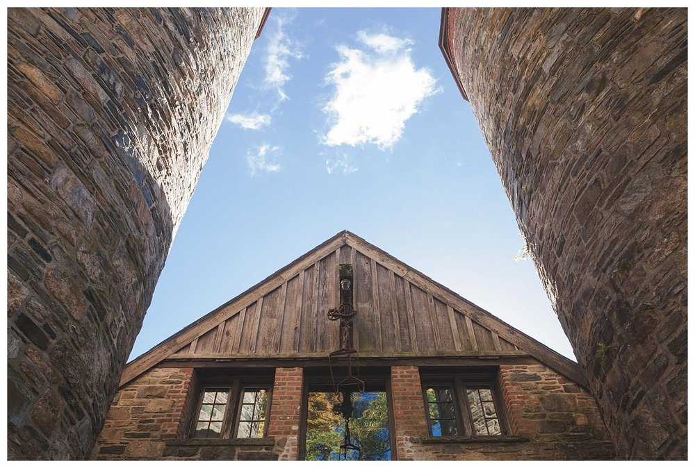 Stone Barns F18-7338.jpg