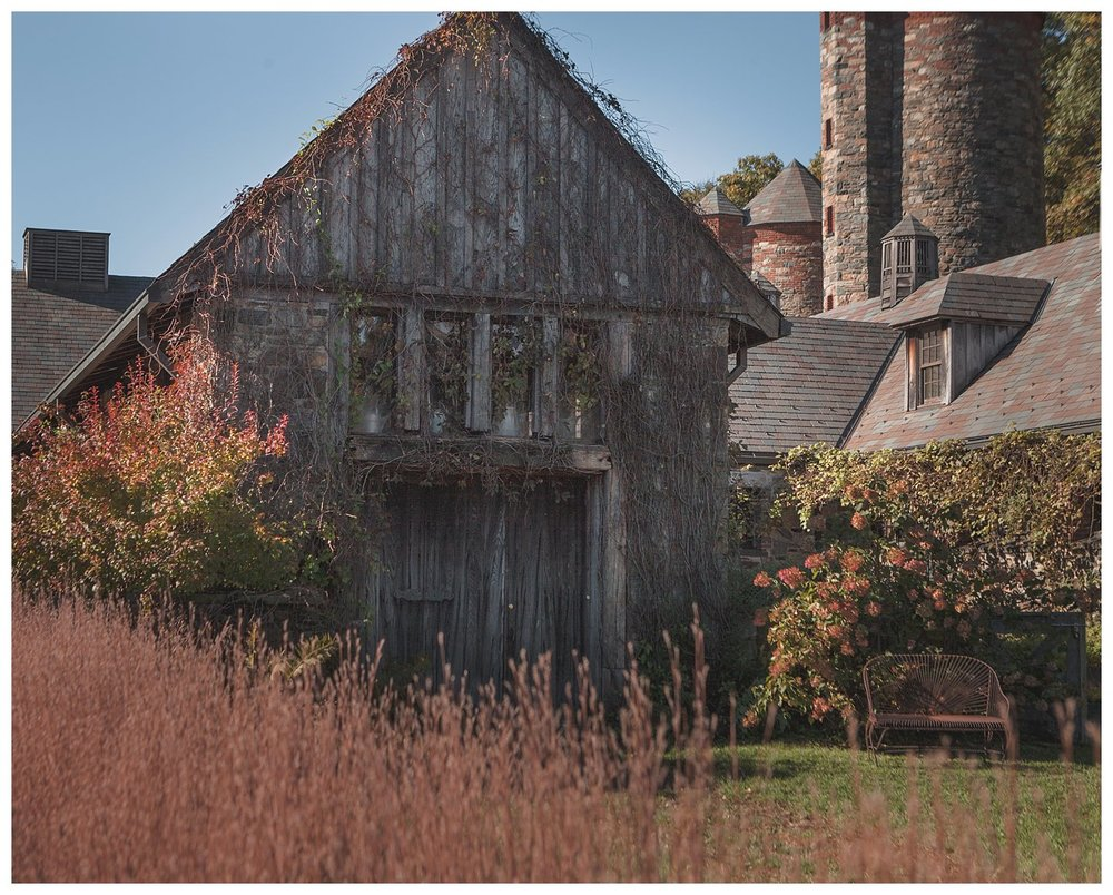 Stone Barns F18-7344.jpg