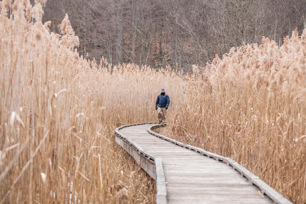 Appalachain Trail-7076.jpg