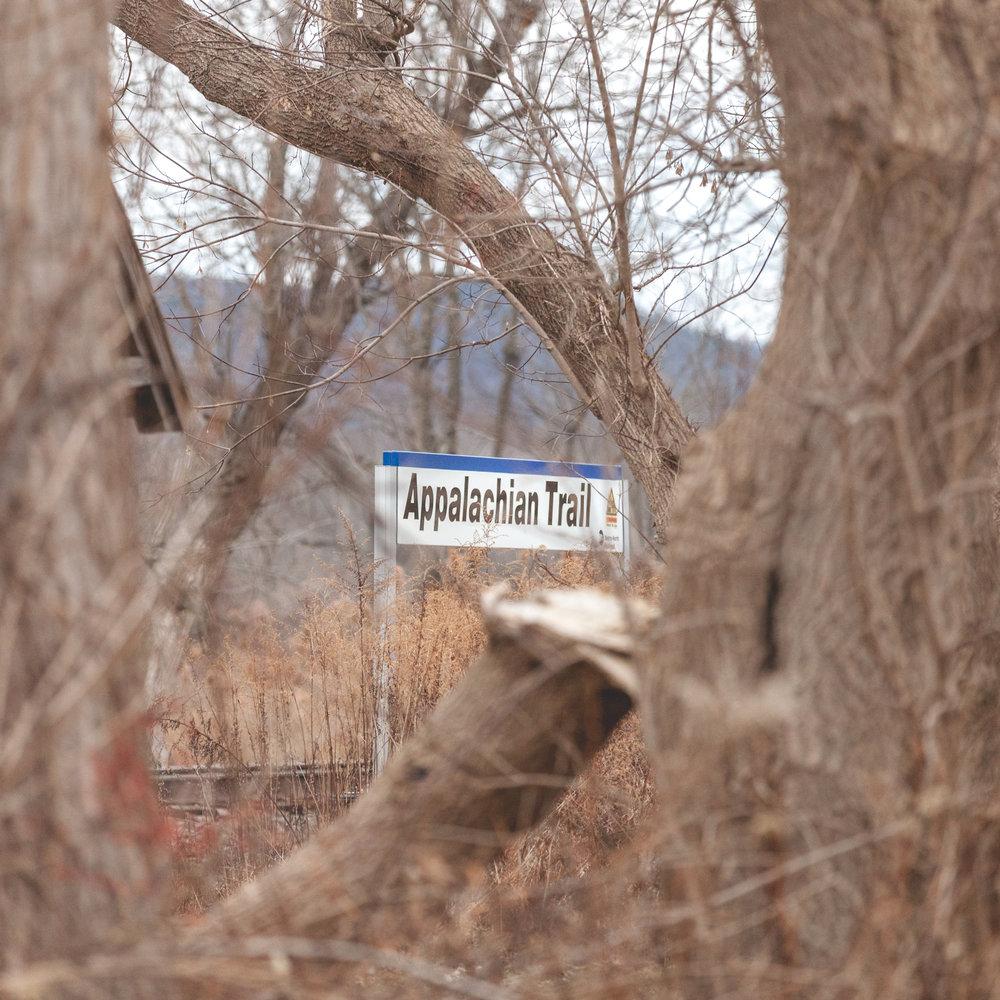 Appalachain Trail-7109.jpg