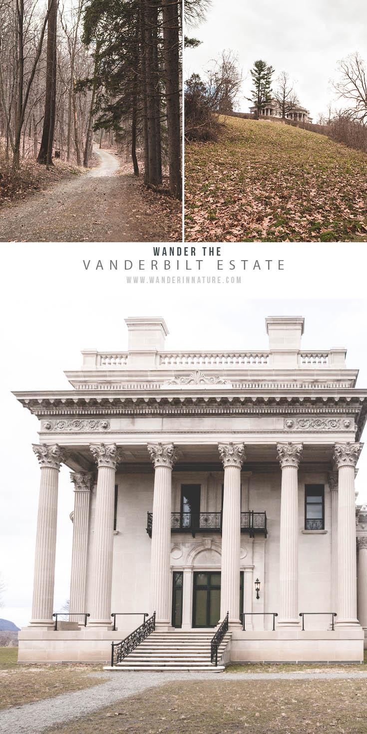 Vanderbilt Pinterest.jpg