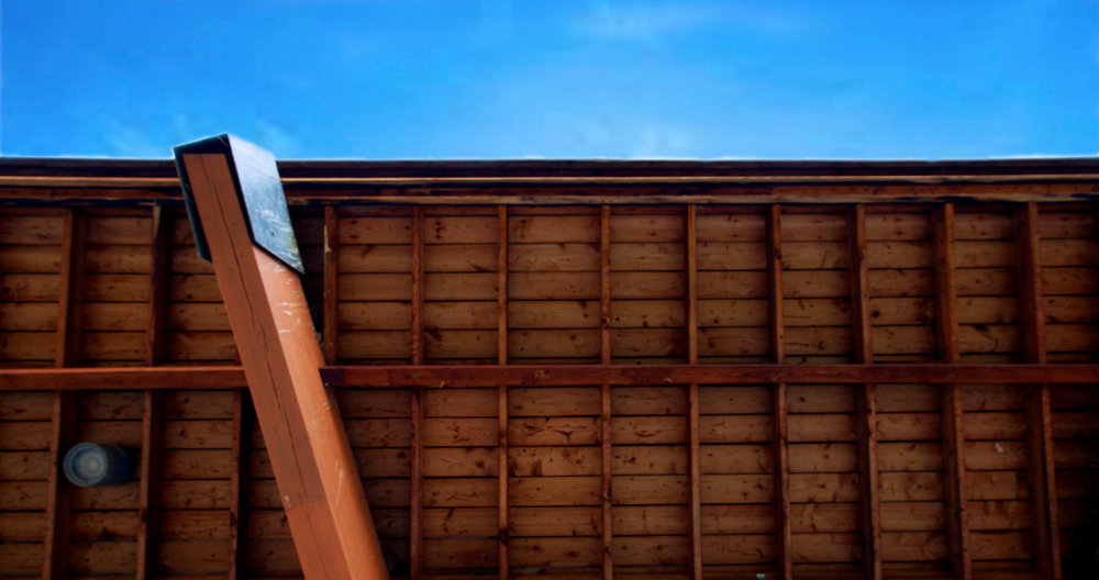 church+with+blue+sky.jpg