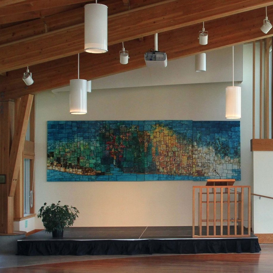 Unitarian Congregation of Mississauga