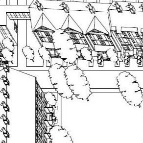 Regenesis Affordable Housing