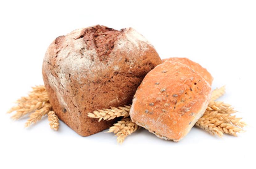 honey-bread.png