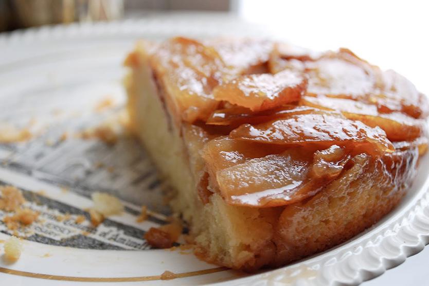 honey-glazed-cake.png