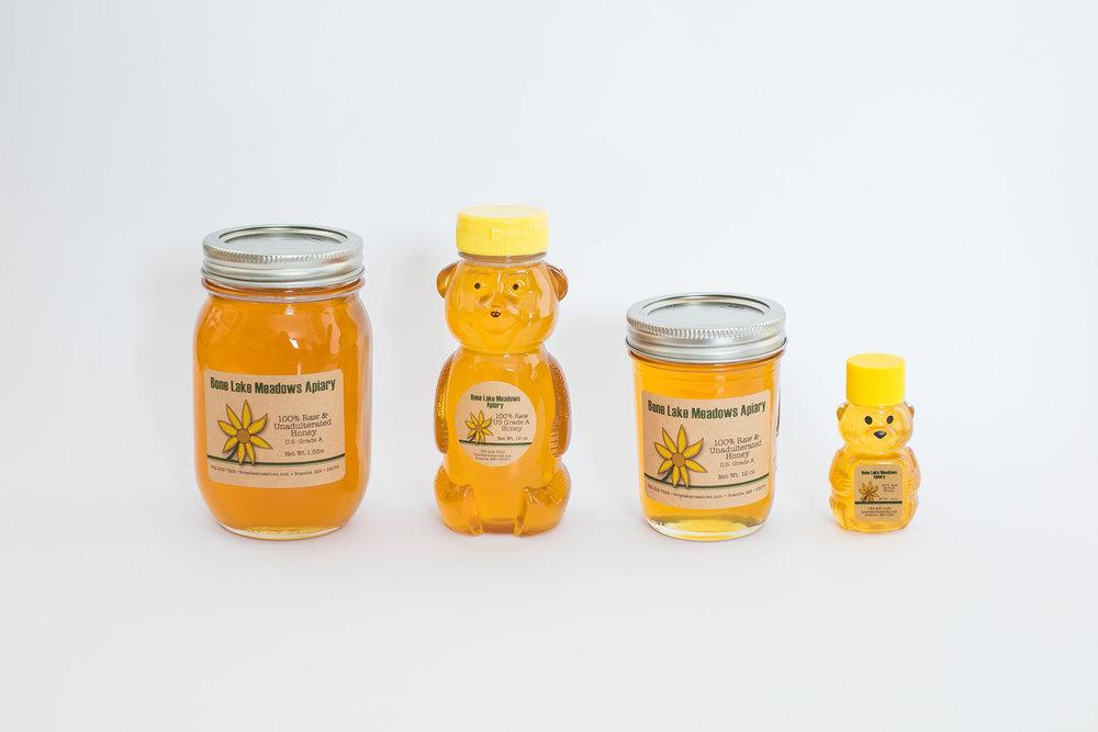 honey-four-rectangle.jpg