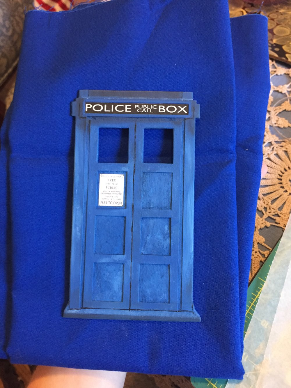 Doctor Who-3.JPG