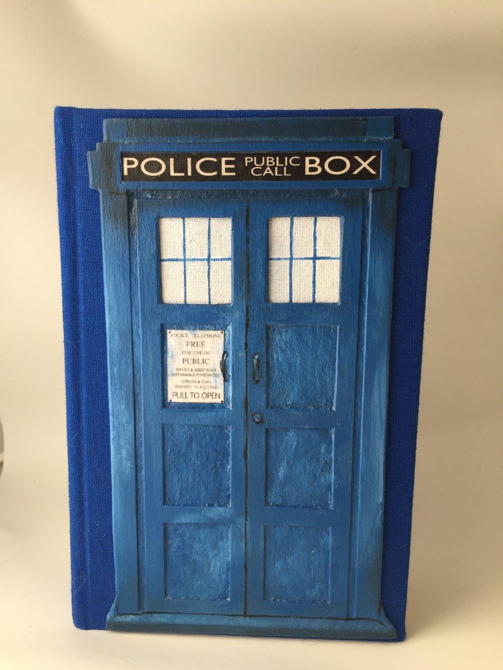 Doctor Who-9.JPG