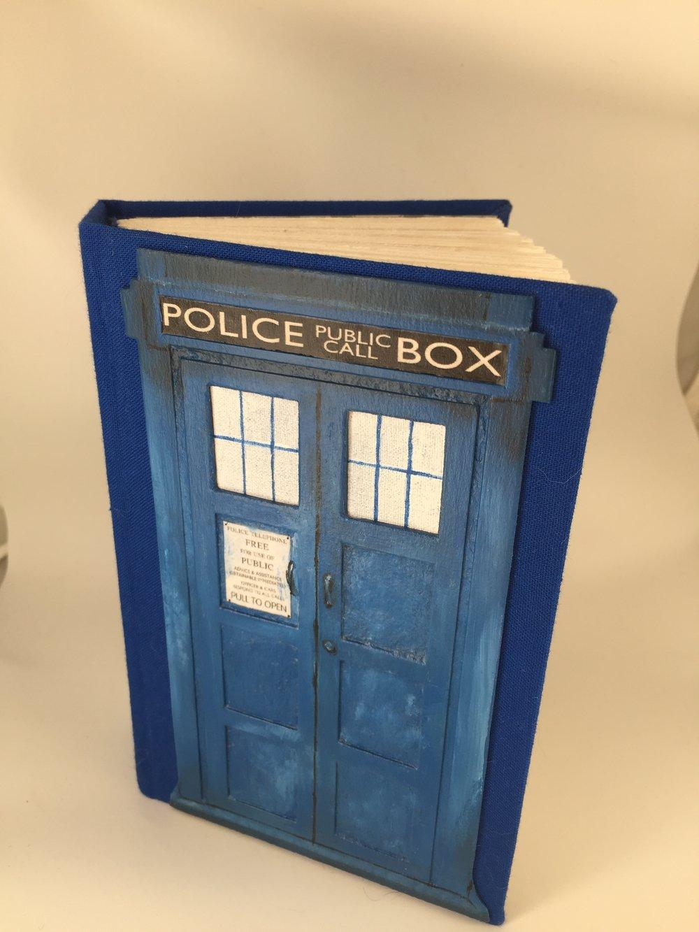 Doctor Who-12.JPG