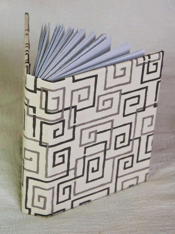 Journal2-Cover.jpg